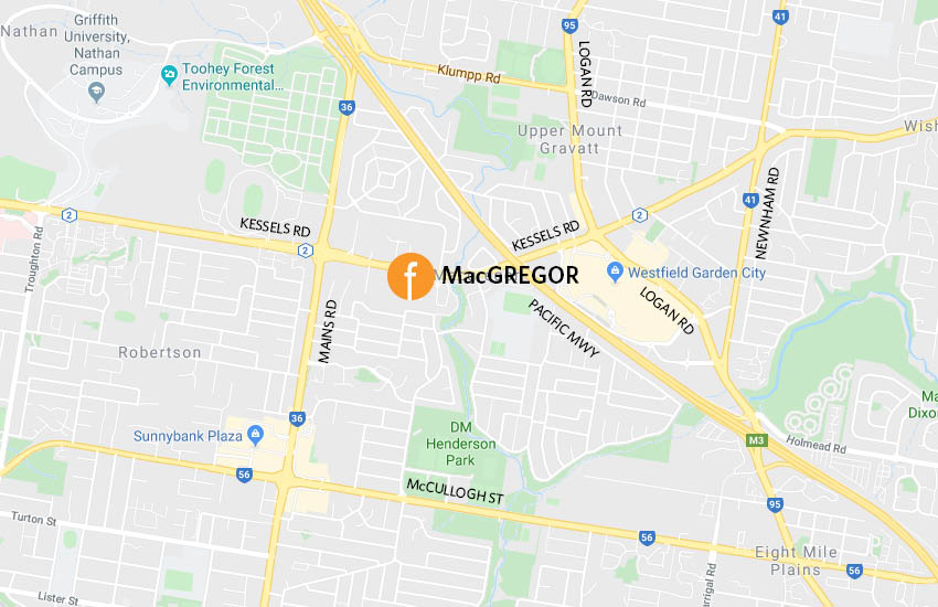 macgregor-map-focus-on-furniture.jpg