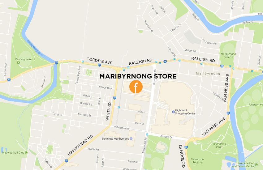 maribyrnong-map-focus-on-furniture.jpg