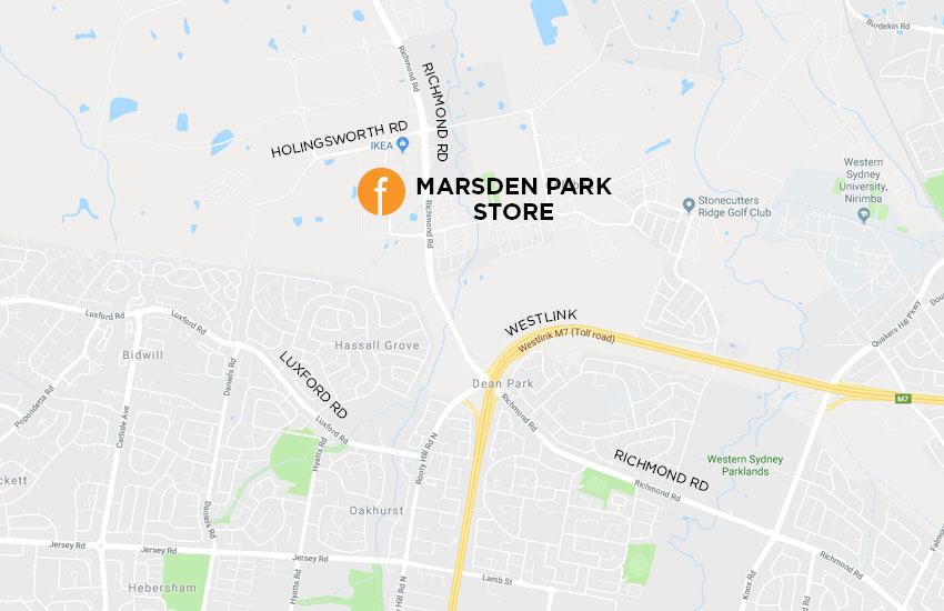 marsden-park-map-focus-on-furniture.jpg