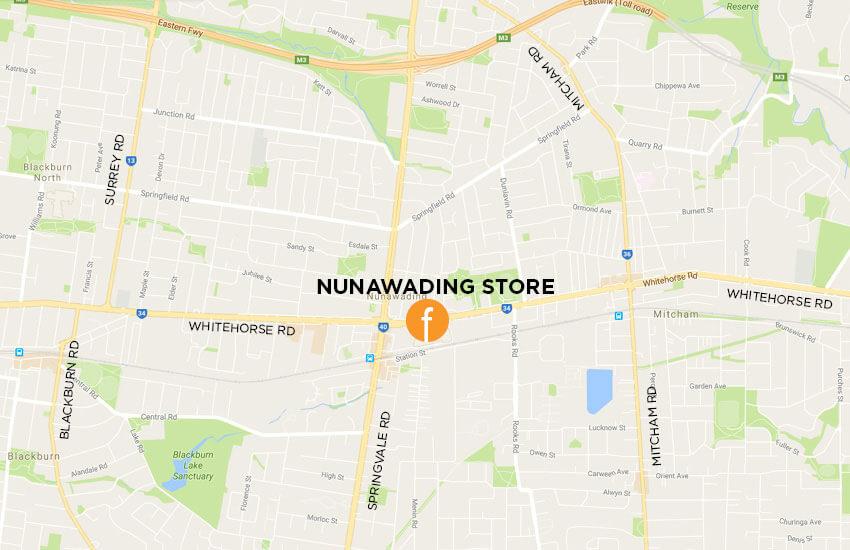 nunawading-focus-on-furniture-map.jpg