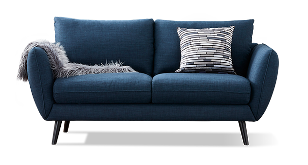 olvia-blue-seat-sofa-in-fabric-contoured-with-styling.png