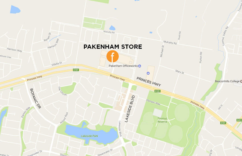 pakenham-map-focus-on-furniture.jpg