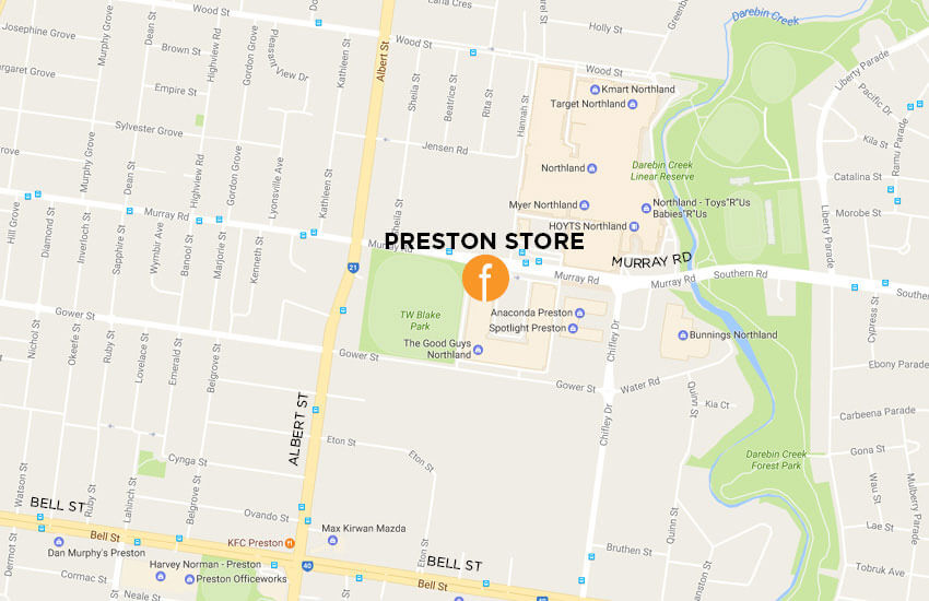 preston-focus-on-furniture-map.jpg