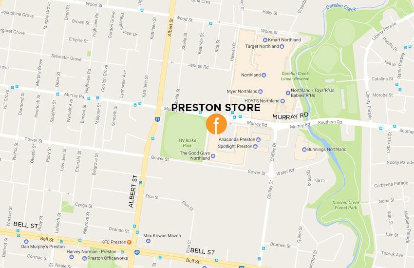 preston-focus-on-furniture-map.jpg