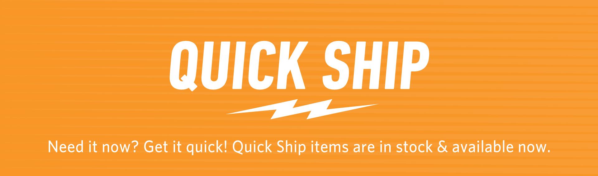 quickship-2021-sliders-01.jpg