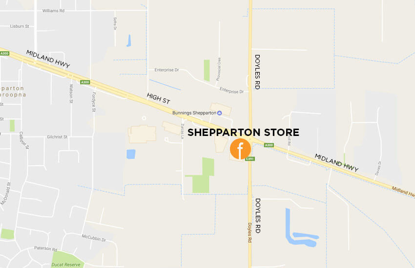 shepparton-focus-on-furniture-map.jpg