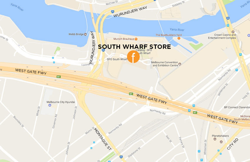 south-wharf-focus-on-furniture-map.jpg