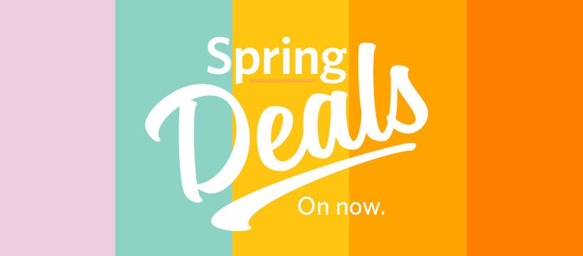 spring-deals-fb-cover.jpg
