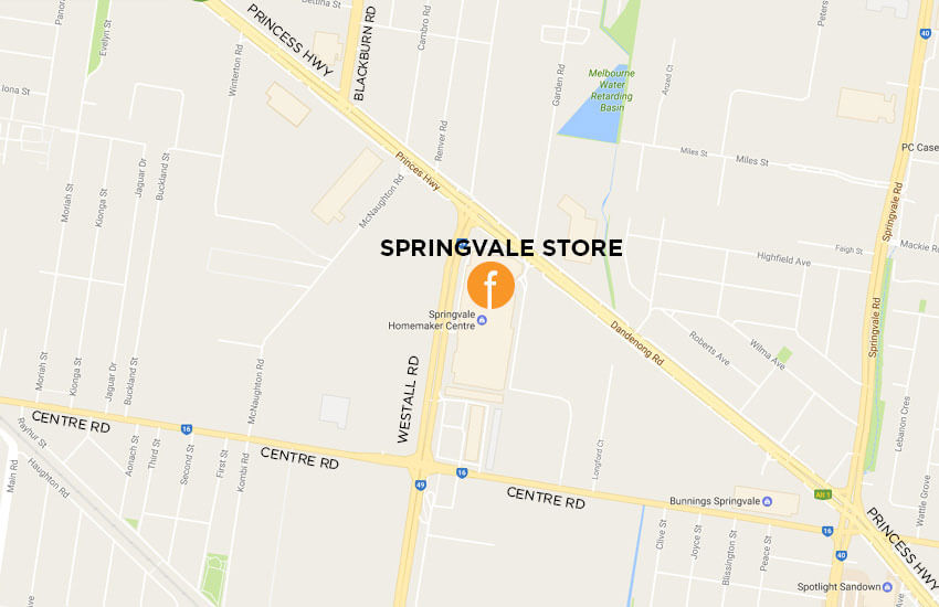 springvale-map-focus-on-furniture.jpg
