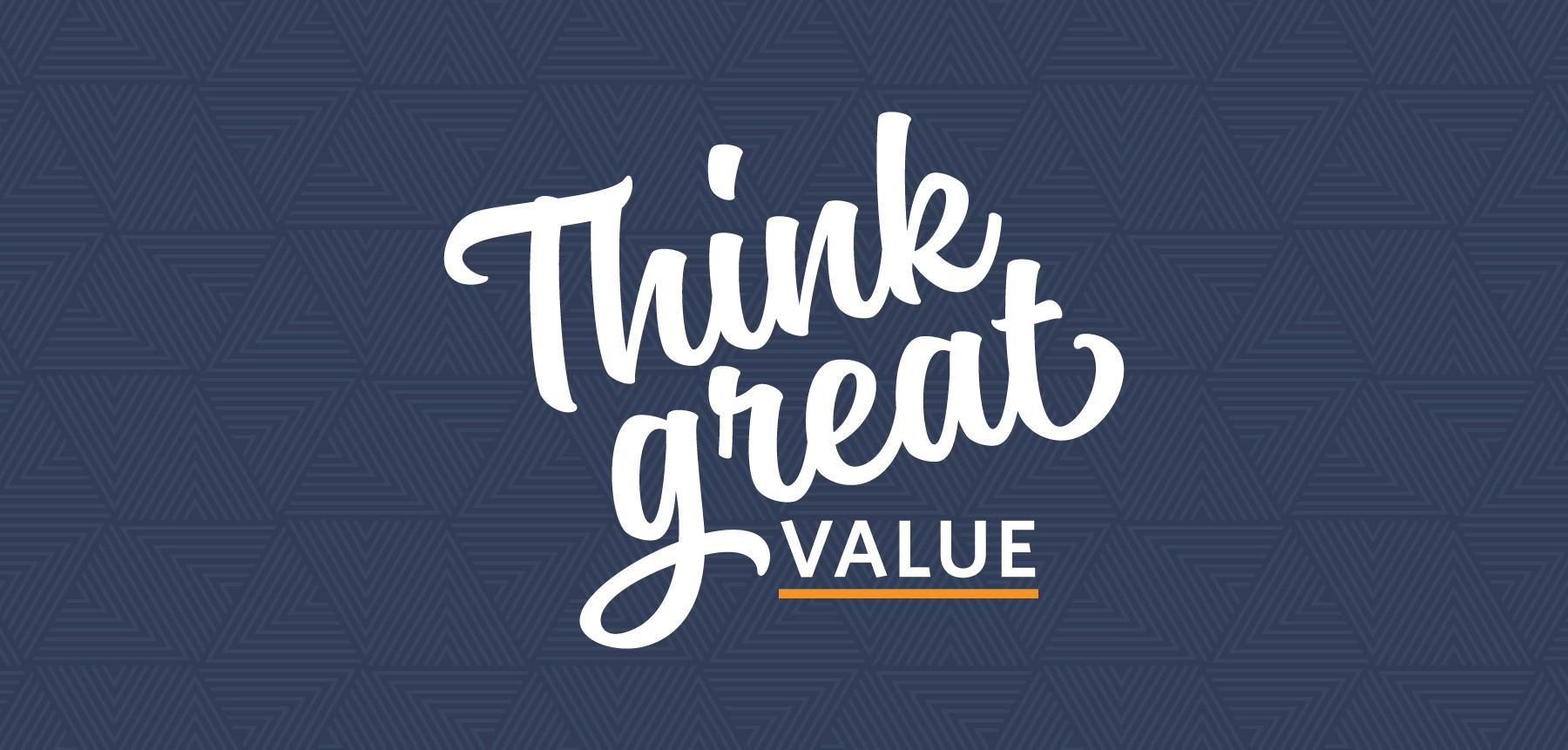 think-great-value-website.jpg