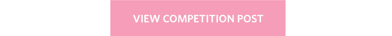 view-competition-post.jpg