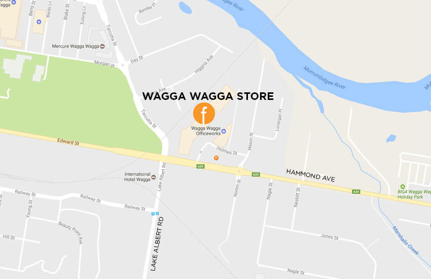 wagga-wagga-map-focus-on-furniture.jpg