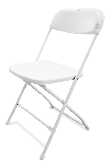 Fabulous Black Plastic Folding Chairs The Best Deals On Event Theyellowbook Wood Chair Design Ideas Theyellowbookinfo