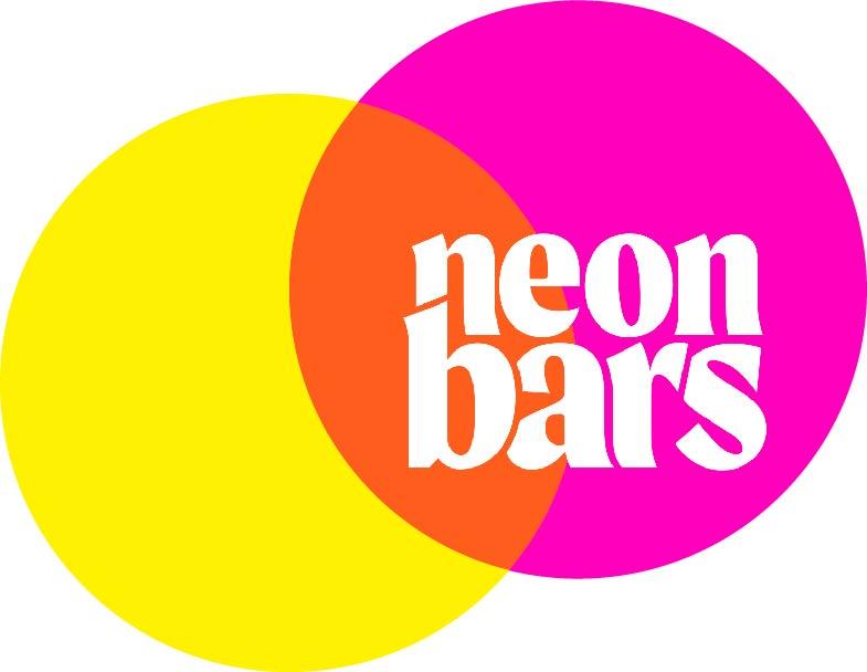 neon-bars-logo-in-venn-brigther.jpg