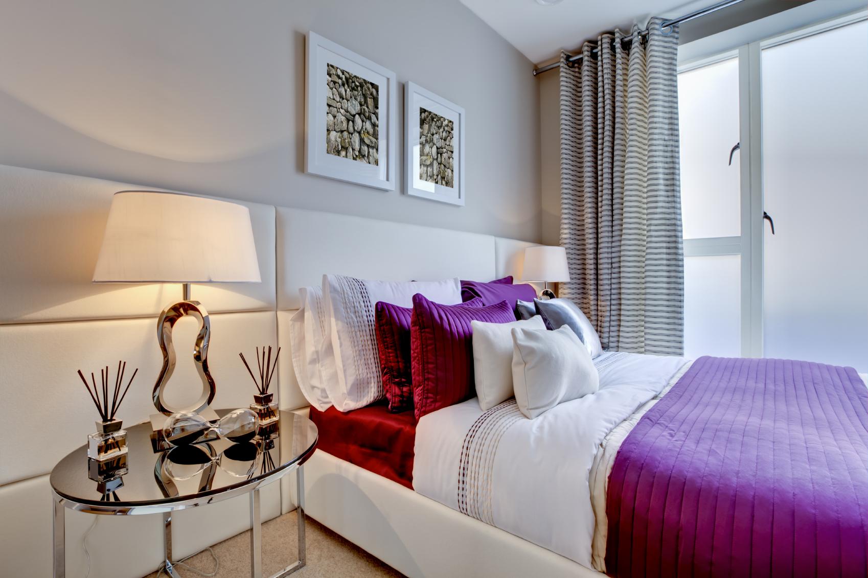 bedroom-shot.jpg