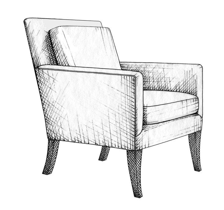 chair-sketch.jpg