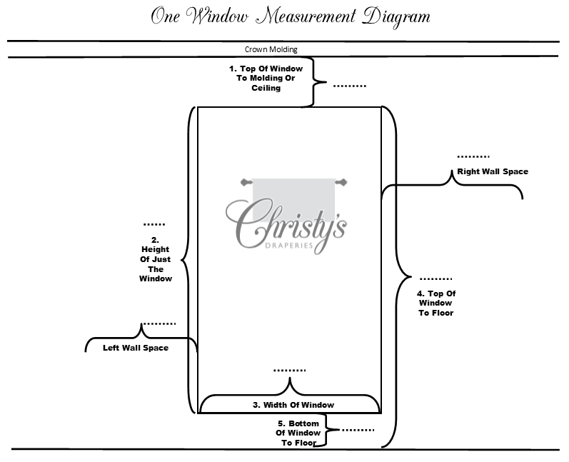 cropped-one-window-measurement-diagram2.png