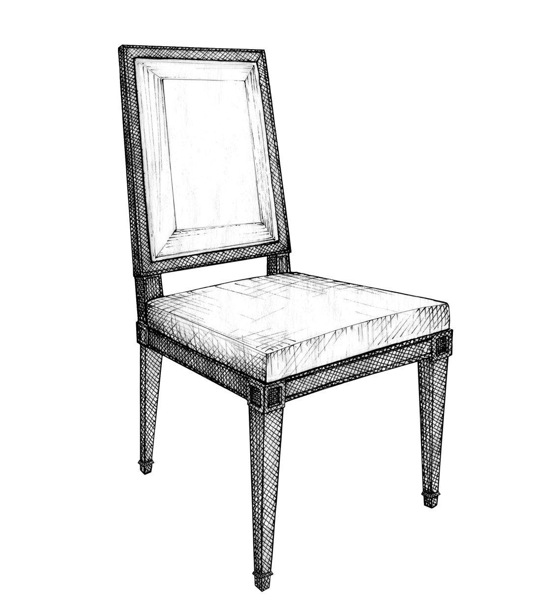 dining-chair-sketch.jpg