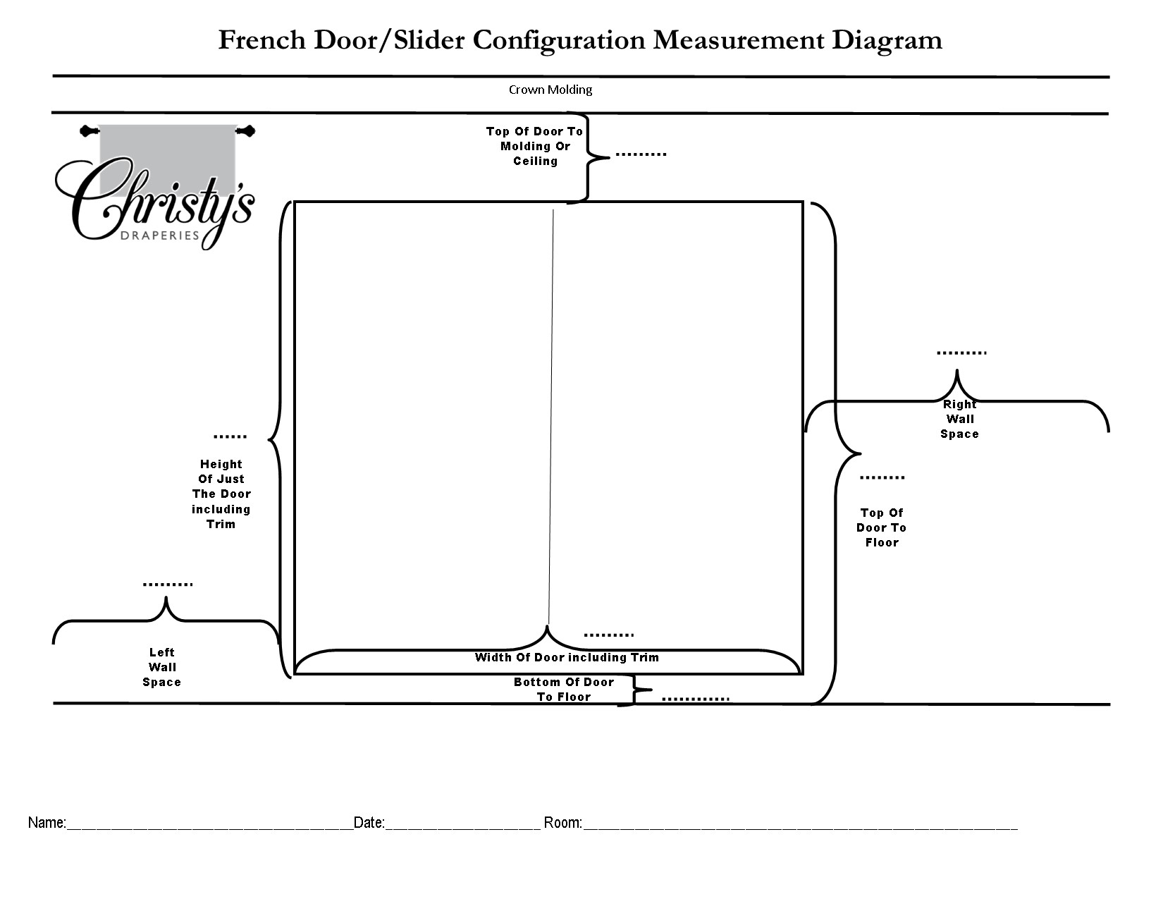 french-door-slider-measurement-diagram.jpg