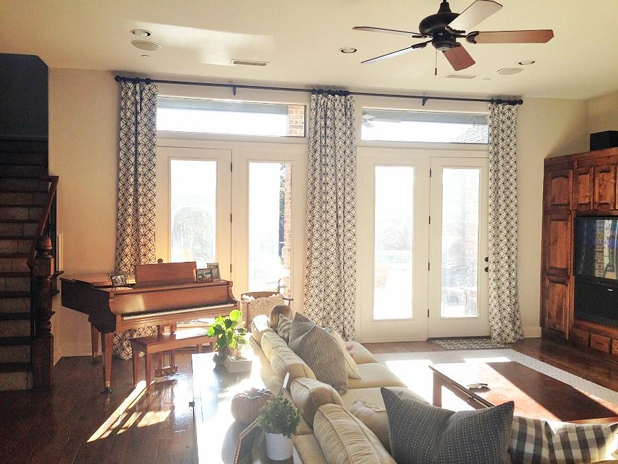 living-room1-2-.jpg