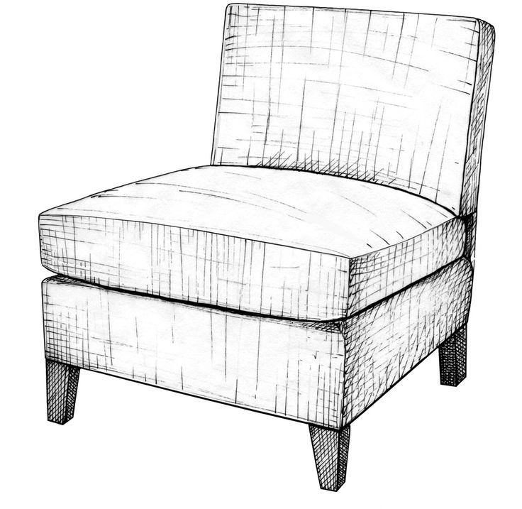slipper-chair.jpg