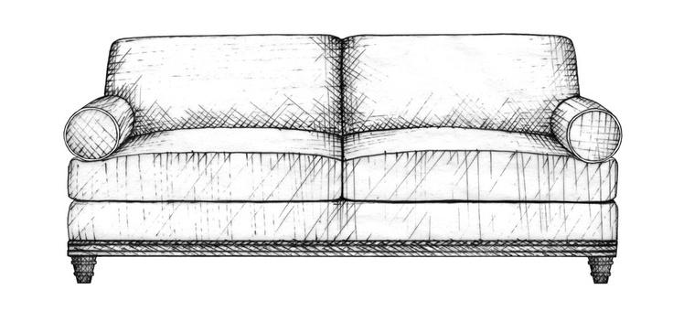 sofa-sketch-2.jpg
