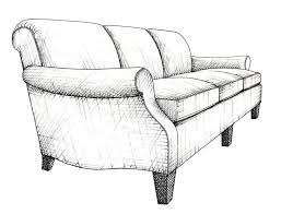 sofa-sketch-3.jpeg