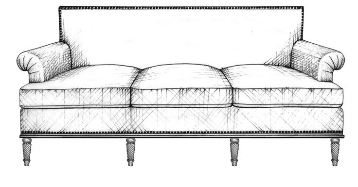 sofa-sketch.jpg