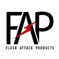 Flash Attack Products