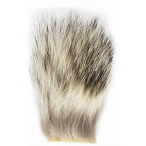 Natures Spirit Badger Hair