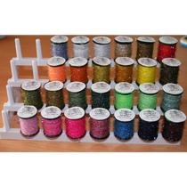 Semperfli Spool Rack