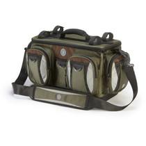 Wychwood Bankman Bag