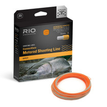 RIO ConnectCore Metered Shooting Line
