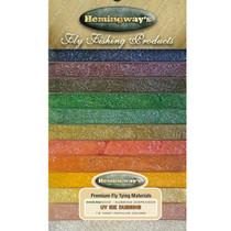 Hemingways UV Ice Dub Dispenser