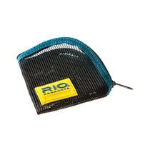 RIO Mesh Tip Wallet