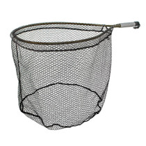 McLean Short Handle Large Net R601