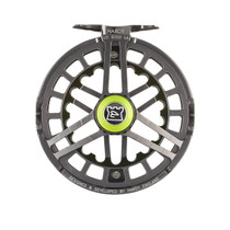 Hardy Ultradisc Fly Reel