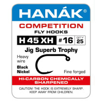Hanak H45XH
