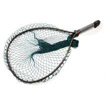 McLean Short Handle Weigh Net