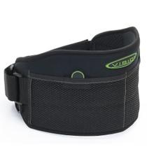 Vision Wading Support Belt