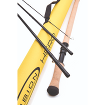 Vision Hero Switch Fly Rod
