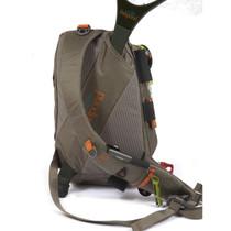 Fishpond Summit Sling Bag