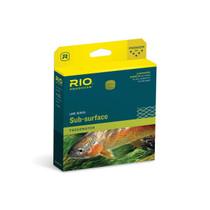 Rio Midge Tip