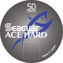 Seaguar Ace Fluorocarbon