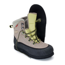 Vision Hopper II Wading Boot - Felt sole