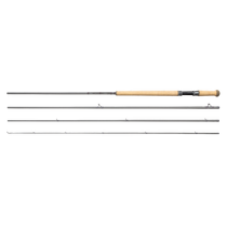 Shakespeare Oracle 2 Scandi Salmon Fly Rods