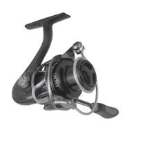 Mitchell 300 Spinning Reel