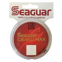Seaguar Grand Max Fluorocarbon