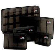 Abu Garcia lure boxes