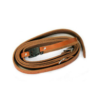 Sharpes Leather Peel Sling
